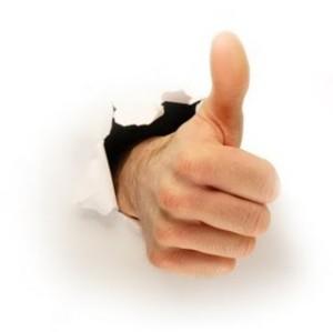 through thumbs_up